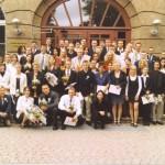 Jahrgang 1998