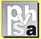 phvsa