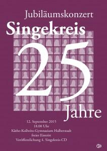 Plakat-SK-Konzert
