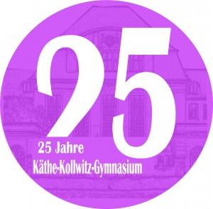 25logo7