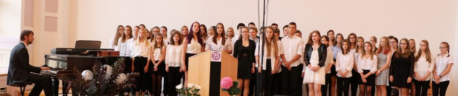 weiter gemm schule halberstadt